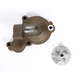 Supercooler Water Pump Cover and Impeller Kit - WPK-38M