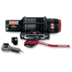 ProVantage 4500 Winch w/ Synthetic Rope - 90451