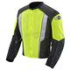 Phoenix 5.0 High Visibility Jacket