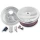 Big Sucker Performance Air Filter Kit - HO-7503