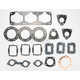 High Performance Top End Gasket Set - C6145