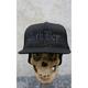 Sick Boy Chopped Hat