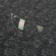Clear Inner Sun Shield for Revolver EVO Helmets - 2035488