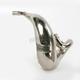 Platinum 2 Pipe - PT09300P2