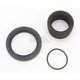 Countershaft Seal Kit - 0935-0429