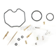 Carburetor Rebuild Kit - MD03033