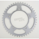Rear Sprocket - 1210-0295