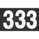8 in. #3 Pro - FX02-4373