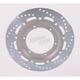 Pro-Lite Brake Rotor - MD2049