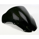 Acrylic Windscreen - WSAS511