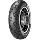 Rear Roadtec Z8 Interact Tire