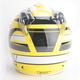 VFX-DT Helmet - 02-585