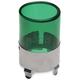 Cap for H4/P43T Bulbs - BL43GCAP