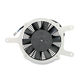 Hi-Performance Cooling Fan - 440 CFM - 1901-0329