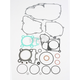 Complete Gasket Set without Oil Seals - M808803