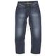 Circuit Jeans
