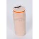 Foam Air Filter - 152903