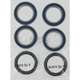 Rear Wheel Bearing Kit - 0215-0169