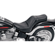 SaddleHyde King Seat w/o Driver Backrest - 806-12-052