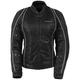 Womens Black/Gray Breeze 3.0 Jacket