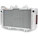 Power-Flo Off-Road Radiator - FPS11-TRX450
