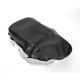 Black ATV Seat Cover - AM110