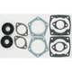 2 Cylinder Complete Engine Gasket Set - 711087