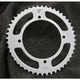 Rear Sprocket - 2-145548