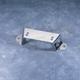 Chrome Regulator Mount for Rubber Mounted Motors - DS-330006