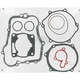 Complete Gasket Set without Oil Seals - M808614