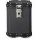 Medium Black Expedition Side Case - 3501-0923