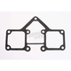 Rocker Cover Gasket - 17540-69