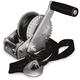 Trailer Winch Strap - WSP120100