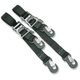 Big Daddys Tie-Down Ratchet w/Two Snap-Hook Ends - 32570