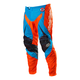 Blue/Orange GP Air Mirage Pants
