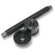 Fork Spring Compressor Kits - 08-0300