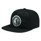 Slabside Hat - 2501-1714