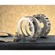 Steel Clutch Plates - M8074166