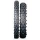 Rear M22 110/90-19 Tire - 144045