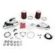 Tuned Induction Air Cleaner Kit - 170-0089