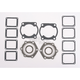 Hi-Performance Full Top Engine Gasket Set - C4006