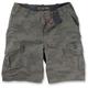 Boys Slambozo Cargo Shorts
