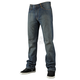 Boys Dirty Rinse Badbrain II Jeans