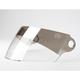 Anti-Scratch Shields - FX0005