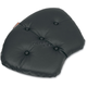 Extra Large Pillow Top SaddleGel Seat Pad - 0810-0523