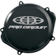 Clutch Cover - CCH04250F