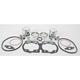 Piston Kit - SK1205