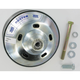 94-C Duster Calibrated Clutch with 9 Pucks - 209942A