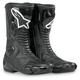 Waterproof S-MX 5 Boots