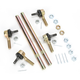 Tie-Rod Assembly Upgrade Kit - 0430-0671